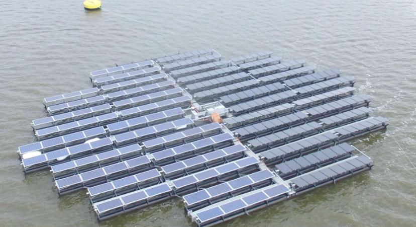 panneaux-solaires-jpg