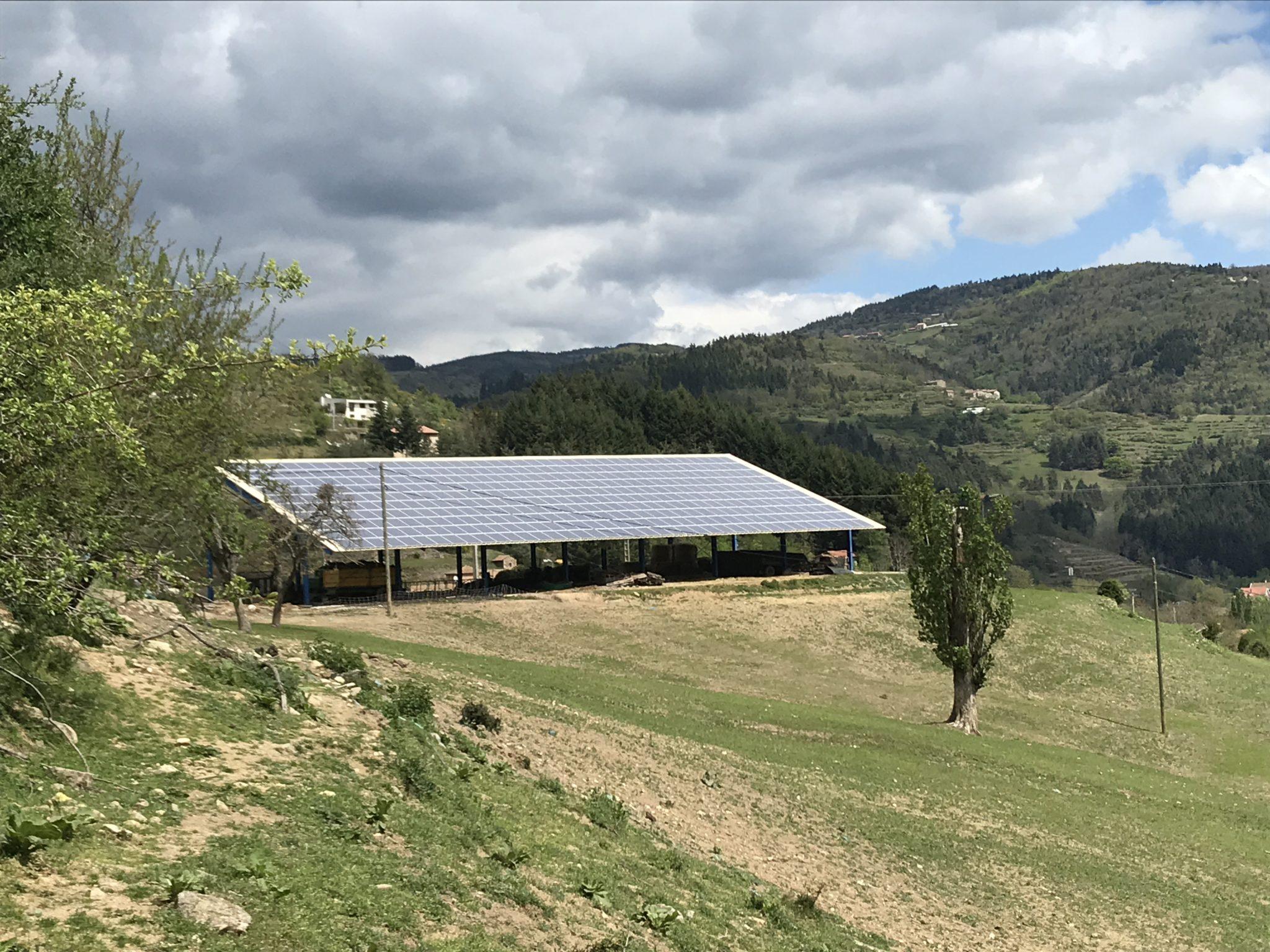 solaire-jpg