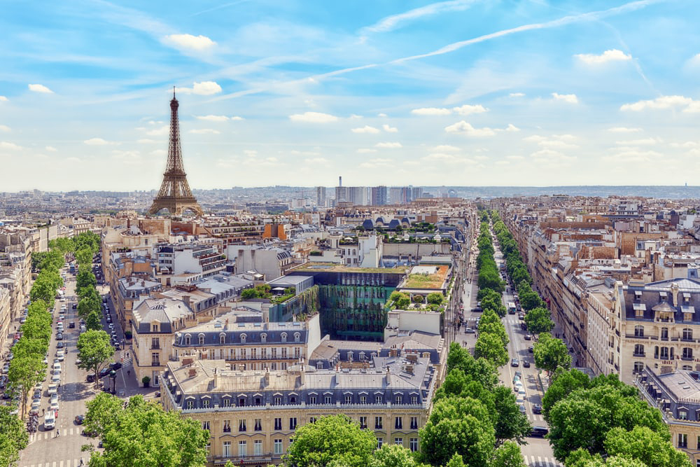 paris-jpg