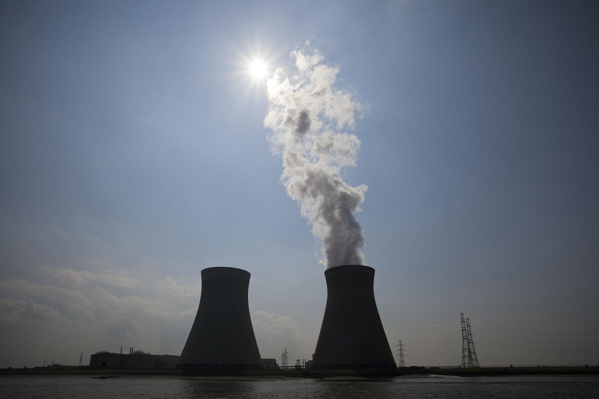 nucleaire-troisieme-generation-EPR-LME