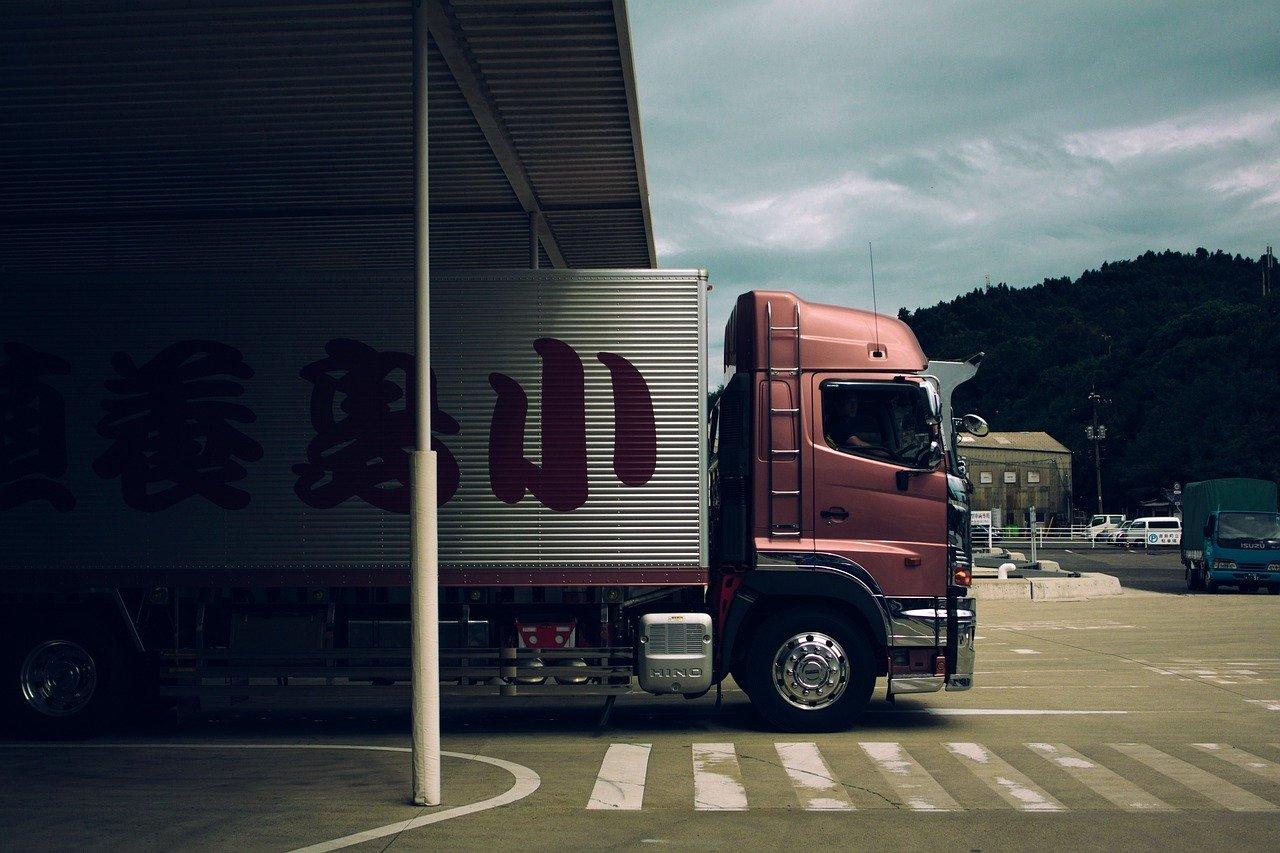 hydrogene poids lourd decarbonation transport